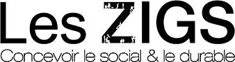 Les Zigs